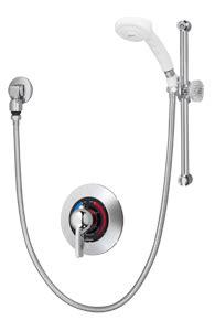 symmons shower flow restrictor symmons 25 300 b30 v
