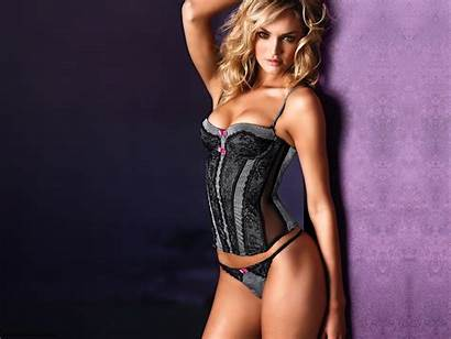 Wallpapers Babes Hollywood Actress Bra Lucy Figure