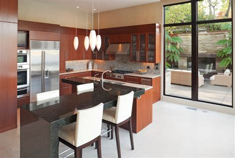 ceiling design kitchen how much did u spend on renovation for ur house page 2034