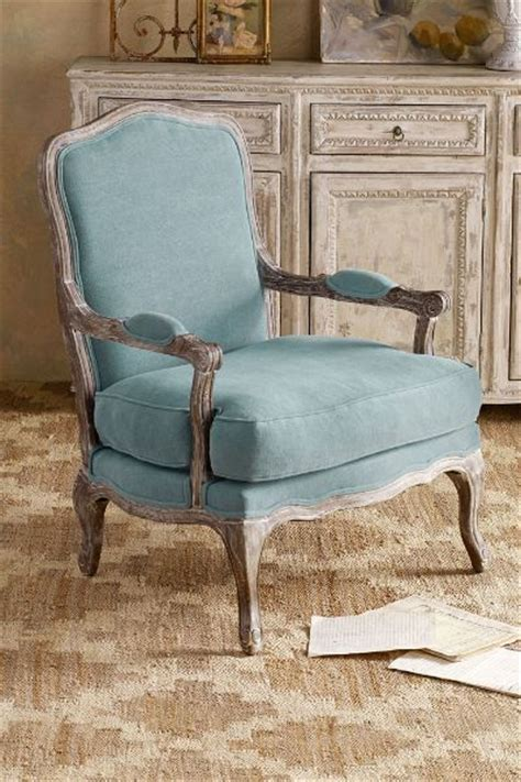 1000 ideas about louis xv chair on chairs