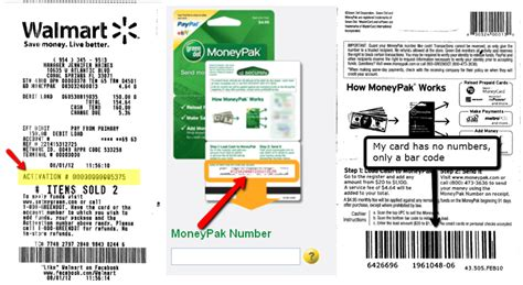 walmart money card activation phone number the real about pre paid credit cards from a former