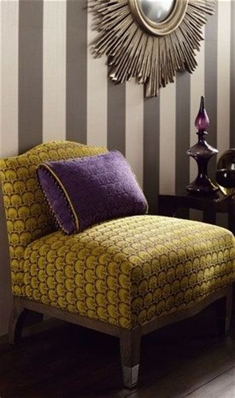 17 Best images about Eggplant Color Decor on Pinterest