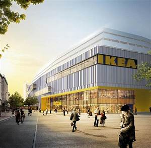 Ikea Berlin Angebote : m belkaufhaus ikea baut jetzt in hamburgs fu g ngerzone welt ~ Eleganceandgraceweddings.com Haus und Dekorationen