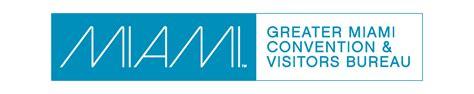 miami convention bureau greater miami convention visitors bureau visit the usa