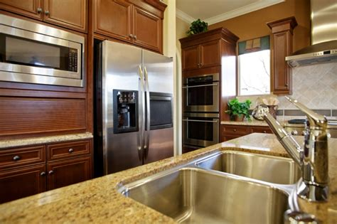 granite countertops starting at 39 99 per sf new york