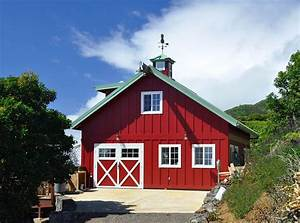 download free barn cupola plans plans free With barn cupola plans
