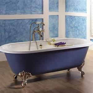 Repeindre Une Baignoire : repeindre sa baignoire copyright with repeindre sa ~ Premium-room.com Idées de Décoration