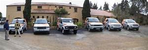 Land Rover Beziers : land rover exp rience b ziers 2011 jaguar montpellier land rover montpellier land rover ~ Medecine-chirurgie-esthetiques.com Avis de Voitures
