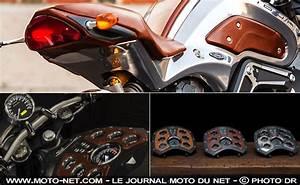 Moto Française Marque : culture quelles sont les motos les plus ch res du monde ~ Medecine-chirurgie-esthetiques.com Avis de Voitures