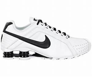 Nike Shox Herren Auf Rechnung : nike shox r4 herren learn german ~ Themetempest.com Abrechnung