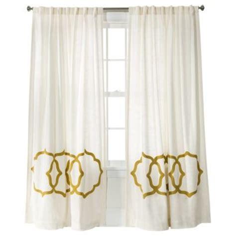fretwork border curtain panel threshold window panels