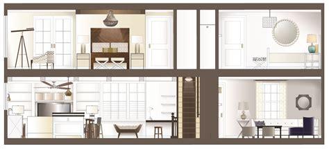 scholarship interior design