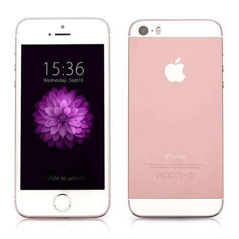 a1533 iphone 5s original apple iphone 5s a1533 16gb factory unlocked 4g A1533