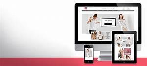Bonprix Online Shop Deutschland : hmmh unsere projekte ~ Bigdaddyawards.com Haus und Dekorationen