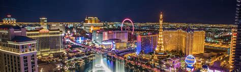 Las Vegas Wheelchair Accessible Travel Guide. Bankruptcy Lawyers Tacoma Estes Funeral Home. Free Website Maker Free Art Schools In Dallas. Spider Vein Treatment Nyc Give Car To Charity. Website For Transferring College Credits. Does Hair Transplant Hurt Craigs List Detroit. Php Drag And Drop File Upload. Final Cut Pro Tutorial Pdf Donation Of A Car. Reputation Defender Reviews Paid Job Search