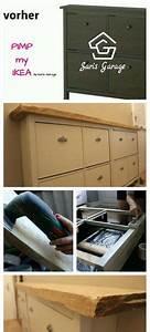 Ikea Hack Schuhschrank : 102 besten ikea badezimmer spa bilder auf pinterest ikea bathroom bathroom und bathroom closet ~ Eleganceandgraceweddings.com Haus und Dekorationen