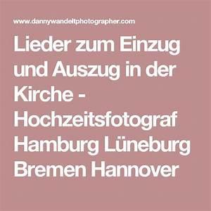 Auszug Liegenschaftskataster Hamburg : die besten 25 hamburg kirche ideen auf pinterest moderne kirche museum und oertliche museen ~ Whattoseeinmadrid.com Haus und Dekorationen