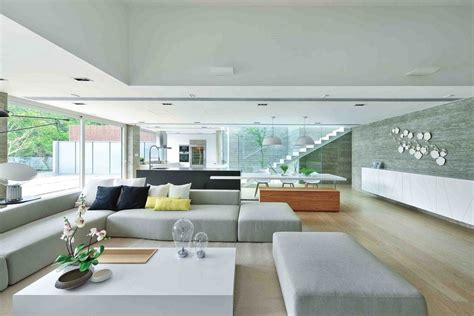 Home Design Ideas Hong Kong by Sustainable House Design Paying Tribute To Modern