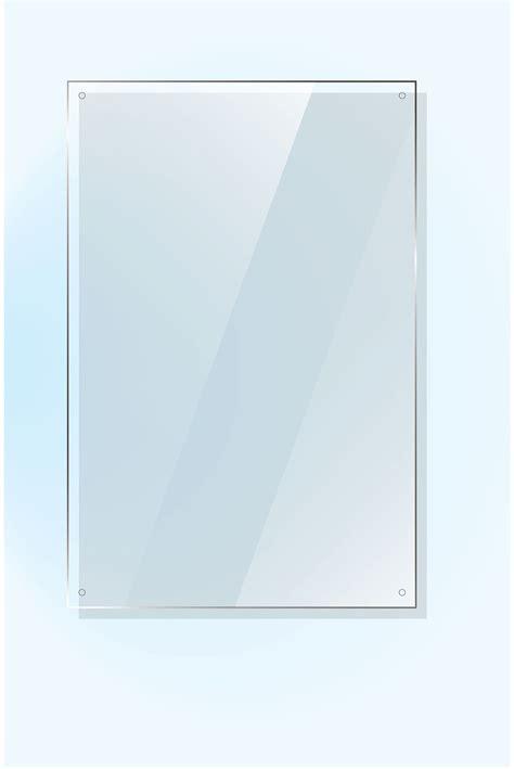 diy bathroom mirror ideas sheet mirror glass inovodecor com