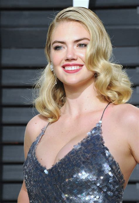Images Of Kate Upton Kate Upton Pics Model S Deserve An Oscar At Vanity