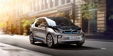bmw elektroauto i3 neuer bmw i3 mit 120 ah erst 2018 electrive net