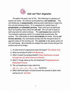 How To Write Essay Proposal Essay About Dna Fingerprinting Professional Biography Ghostwriter Service  United Kingdom Narrative Essay Thesis also High School Essays Essay About Dna Phd Thesis Dissertation Online Essay About Dna  Examples Of Good Essays In English