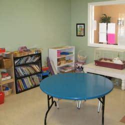 international montessori schools yellow preschool 736 | ls