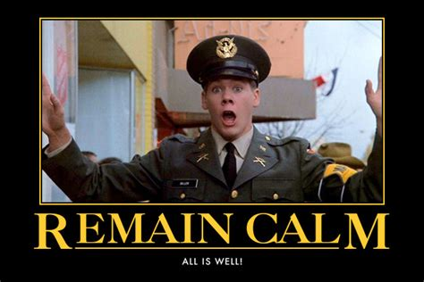 Remain Calm Meme - what ll this do to elio page 2 grassroots motorsports forum