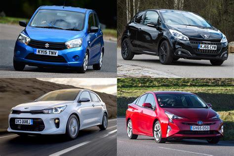 economical cars   mpg cars  sale