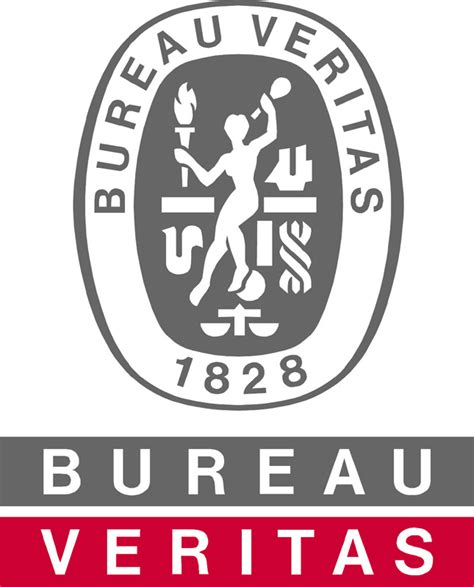 bureau veritas jpeg color