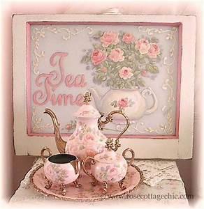 Geschirr Set Pastell : pastel pink shabby tea set love that sign too altes geschir tee tee trinken und teekanne ~ Eleganceandgraceweddings.com Haus und Dekorationen