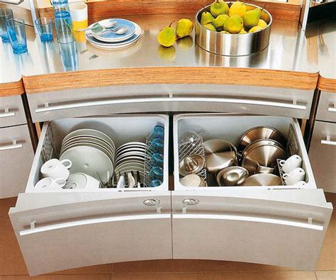 large drawer kitchen cabinets picture of kitchen drawer organization ideas