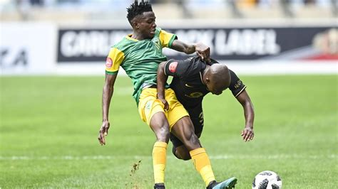 Kaizer chiefs and golden arrows will lock horns in tuesday's league match at fnb stadium. In pictures and numbers: How Kaizer Chiefs poached a win ...