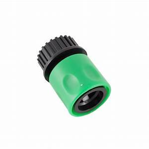 Cub Cadet Water Nozzle Adapter 921