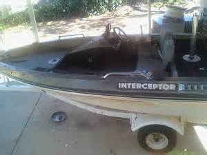 Boat Carpet For Sale Perth by Bass Boat For Sale Perth Australia Free Classifieds
