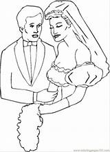 Coloring Groom Bride Warhammer Brides Colouring Military Colori Clip Recommended Albums Relationship His Library Clipart Russian Colorare Bondage sketch template