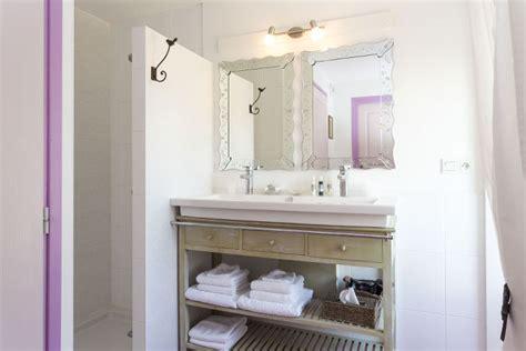 chambre d hote romantique une chambre d 39 hôtes de charme romantique aux couleurs douces