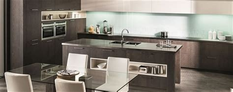 kitchen design lebanon khalife trading co partners of schmidt kitchens in lebanon 1246