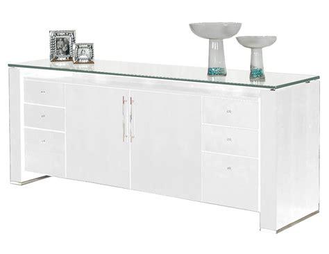 white credenza white credenza galleries gmm home interior