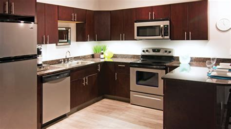 Pricing Kitchen Cabinets by 8 X 10 Kitchen Pricing Choice Cabinet Kitchen Cabinet