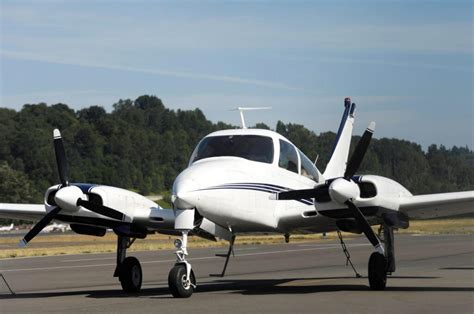 Consequently, experimental aircraft insurance policies must evolve as the project progresses, the pilot's asset grows in value, and the kit aircraft goes from rough framework to fully functioning experimental plane. Cessna 310 Insurance Cost | BWI Aviation Insurance