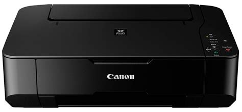 We did not find results for: Canon PIXMA MP237 Printer Driver Download - Download Free ...