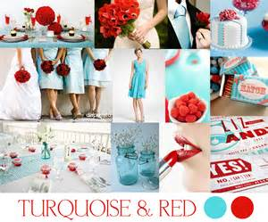 colors for wedding wedding color schemes