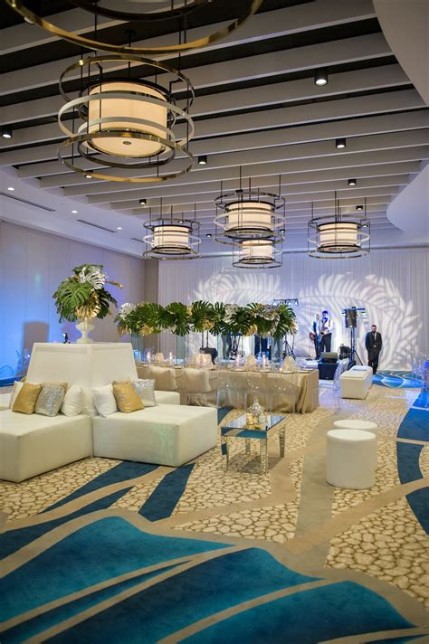 tampa bays  beach wedding venues st pete clearwater