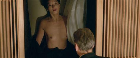 Yôko Shimada Nude Pics Seite 3