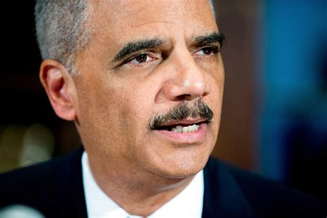 eric holders battle  gerrymandering   yorker
