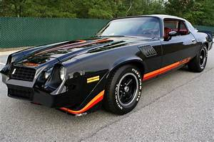 My First Car Was Z28 Camaro   This Is A  U0026 39 79  This Is What