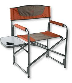 cabelas folding chair with side table 1000 images about cing on sleeping bags