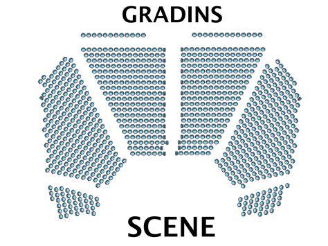 theatre de plan salle jeff panacloc contre attaque theatre galli sanary sur mer billets pas chers et tickets en