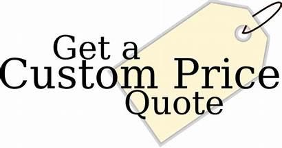 Quote Custom Clip Clipart Quotes Clker Quotesgram